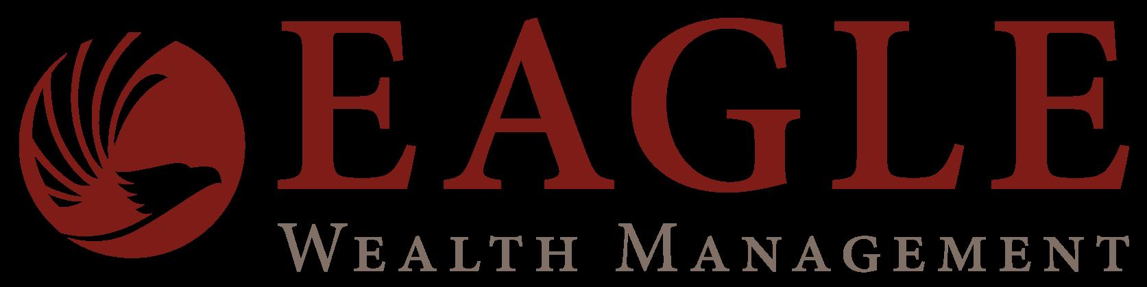 Financial Blog   Bend Oregon   Eagle Wealth Management